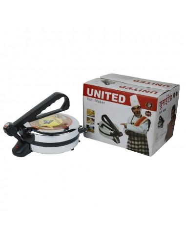 United 5 W LED Bulb