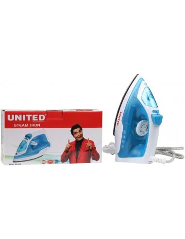 United EL-11A