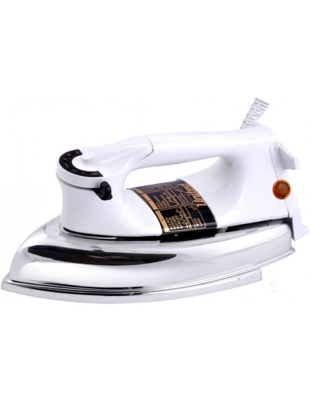United SW-3088E ISI Mark Steam Iron