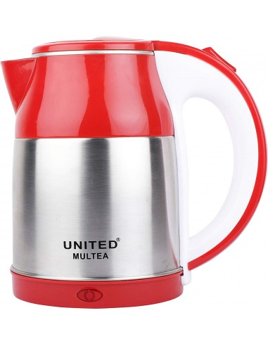 United Electric Kettle 1.8 Litre...